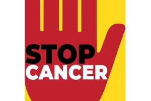 Logo Stop Cancer at Work